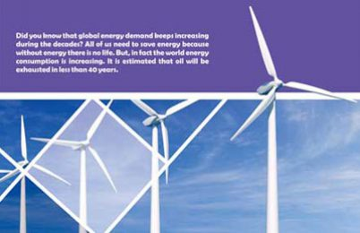 Proportional Reasoning and Wind Power (dbook – series)