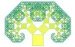 Let's Plant Pythagoras Trees!